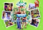 онлайн игра симс 4